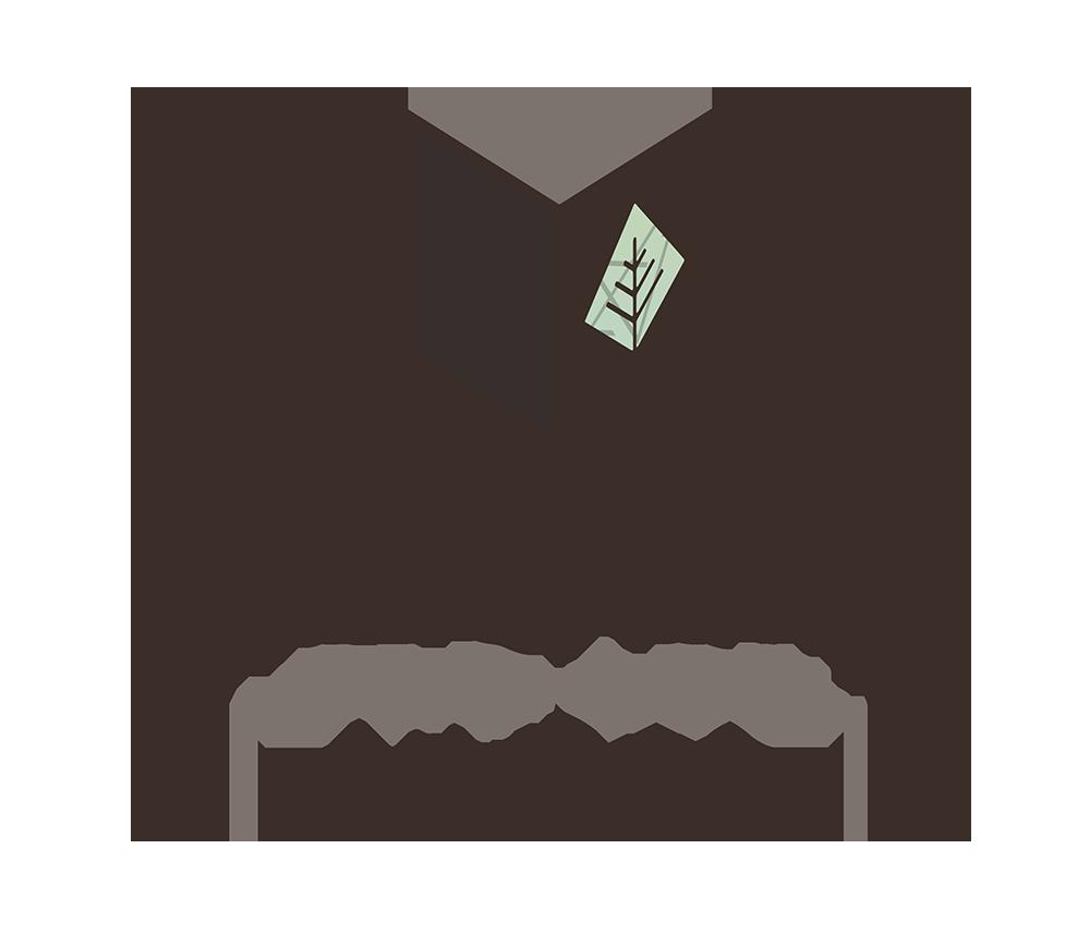 L'Autonomie par les Livres