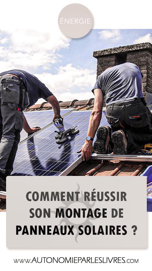 pinterest panneaux solaires photovoltaiques