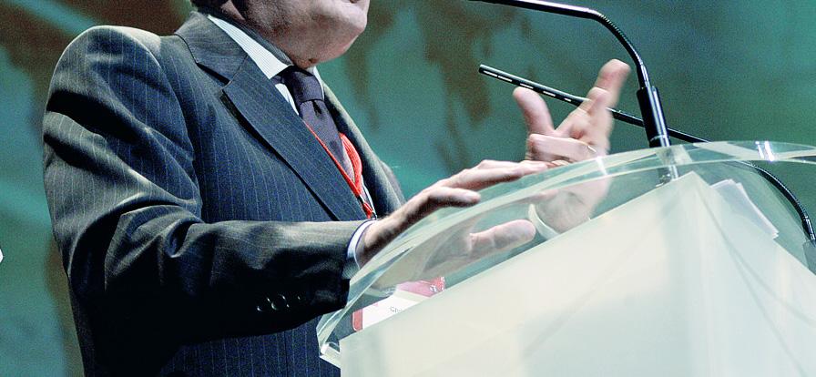langue non-verbal discours orateur
